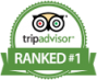 Best rated hotel in Hluboká nad Vltavou